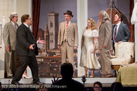 19485 Vashon Opera Gianni Schicchi dress rehearsal 051513