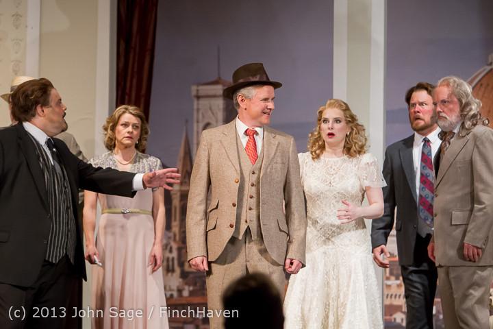19486 Vashon Opera Gianni Schicchi dress rehearsal 051513