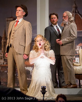 19489 Vashon Opera Gianni Schicchi dress rehearsal 051513