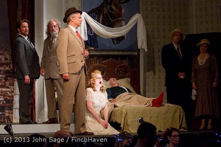19491 Vashon Opera Gianni Schicchi dress rehearsal 051513