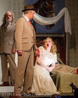 19497 Vashon Opera Gianni Schicchi dress rehearsal 051513