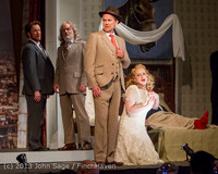 19499 Vashon Opera Gianni Schicchi dress rehearsal 051513