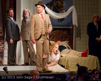 19500 Vashon Opera Gianni Schicchi dress rehearsal 051513