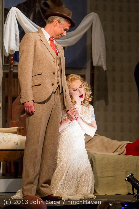 19512 Vashon Opera Gianni Schicchi dress rehearsal 051513