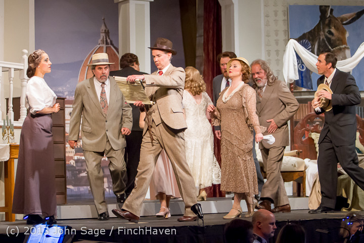 19521 Vashon Opera Gianni Schicchi dress rehearsal 051513