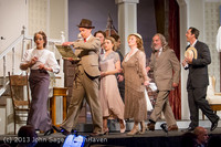 19522 Vashon Opera Gianni Schicchi dress rehearsal 051513
