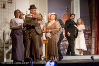 19523 Vashon Opera Gianni Schicchi dress rehearsal 051513