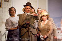 19524 Vashon Opera Gianni Schicchi dress rehearsal 051513