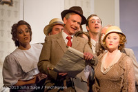 19525 Vashon Opera Gianni Schicchi dress rehearsal 051513
