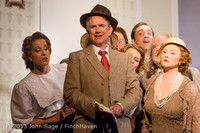 19526 Vashon Opera Gianni Schicchi dress rehearsal 051513