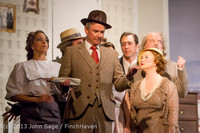 19527 Vashon Opera Gianni Schicchi dress rehearsal 051513