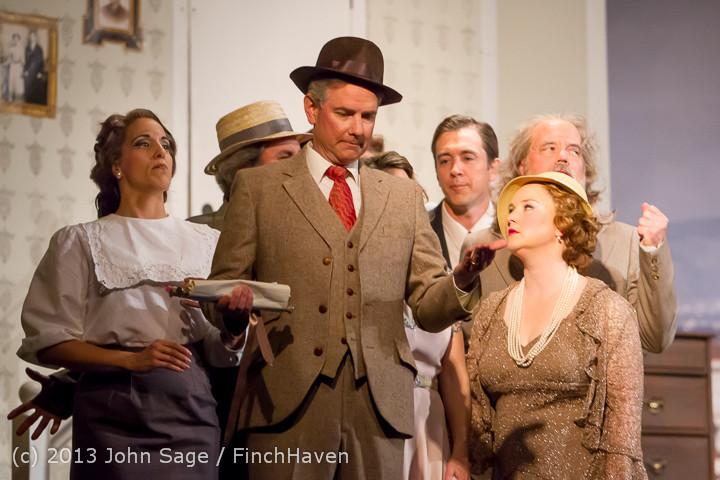 19527 Vashon Opera Gianni Schicchi dress rehearsal 051513