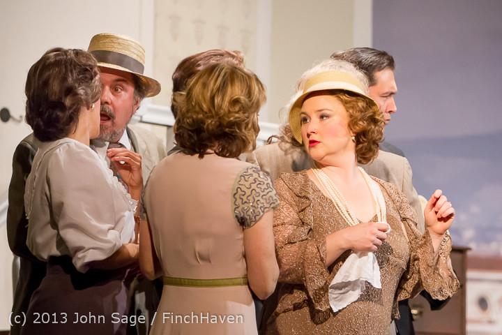 19530 Vashon Opera Gianni Schicchi dress rehearsal 051513