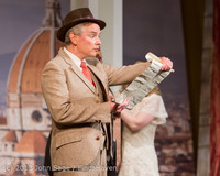 19532 Vashon Opera Gianni Schicchi dress rehearsal 051513