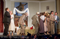 19544 Vashon Opera Gianni Schicchi dress rehearsal 051513