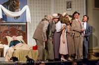 19545 Vashon Opera Gianni Schicchi dress rehearsal 051513