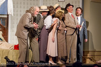 19547 Vashon Opera Gianni Schicchi dress rehearsal 051513