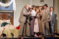 19549 Vashon Opera Gianni Schicchi dress rehearsal 051513