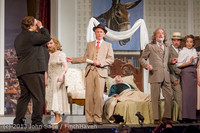 19550 Vashon Opera Gianni Schicchi dress rehearsal 051513
