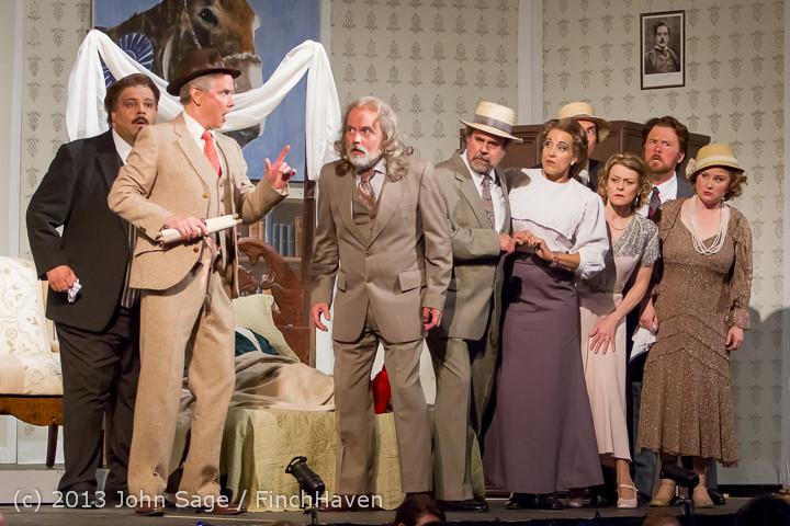 19553 Vashon Opera Gianni Schicchi dress rehearsal 051513