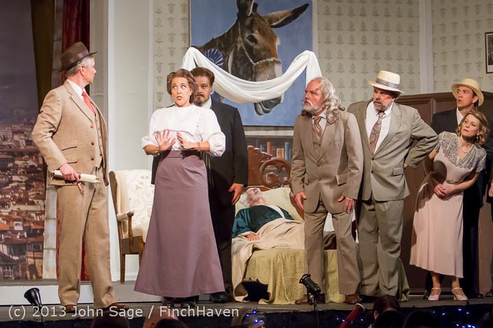 19555 Vashon Opera Gianni Schicchi dress rehearsal 051513