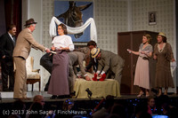 19557 Vashon Opera Gianni Schicchi dress rehearsal 051513