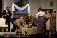 19559 Vashon Opera Gianni Schicchi dress rehearsal 051513