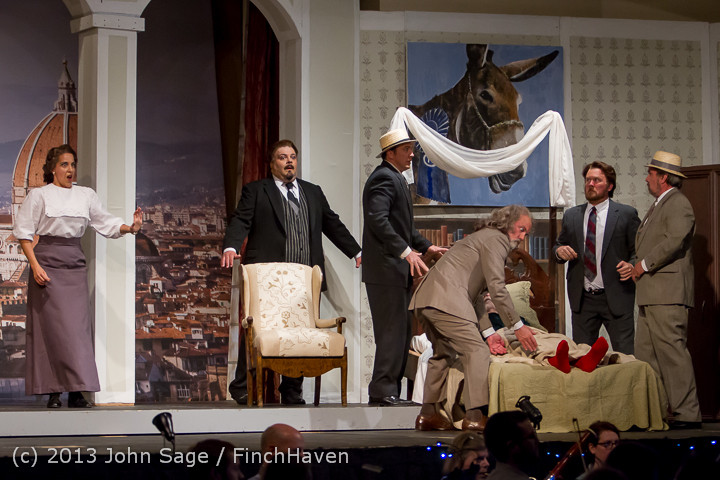 19564 Vashon Opera Gianni Schicchi dress rehearsal 051513