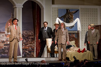 19565 Vashon Opera Gianni Schicchi dress rehearsal 051513