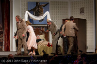 19567 Vashon Opera Gianni Schicchi dress rehearsal 051513