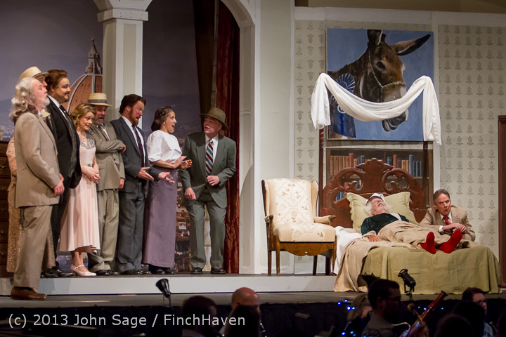 19572 Vashon Opera Gianni Schicchi dress rehearsal 051513