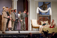 19574 Vashon Opera Gianni Schicchi dress rehearsal 051513