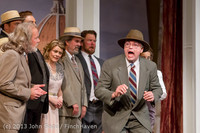 19576 Vashon Opera Gianni Schicchi dress rehearsal 051513