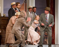 19579 Vashon Opera Gianni Schicchi dress rehearsal 051513