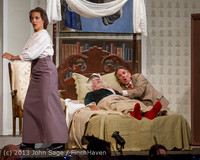 19582 Vashon Opera Gianni Schicchi dress rehearsal 051513