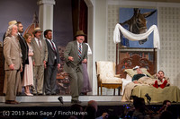 19593 Vashon Opera Gianni Schicchi dress rehearsal 051513