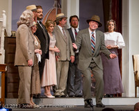 19594 Vashon Opera Gianni Schicchi dress rehearsal 051513