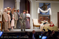 19595 Vashon Opera Gianni Schicchi dress rehearsal 051513