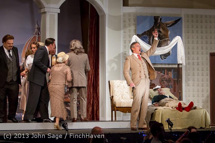 19601 Vashon Opera Gianni Schicchi dress rehearsal 051513