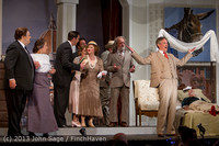 19602 Vashon Opera Gianni Schicchi dress rehearsal 051513