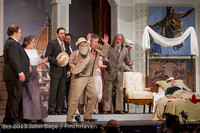 19604 Vashon Opera Gianni Schicchi dress rehearsal 051513