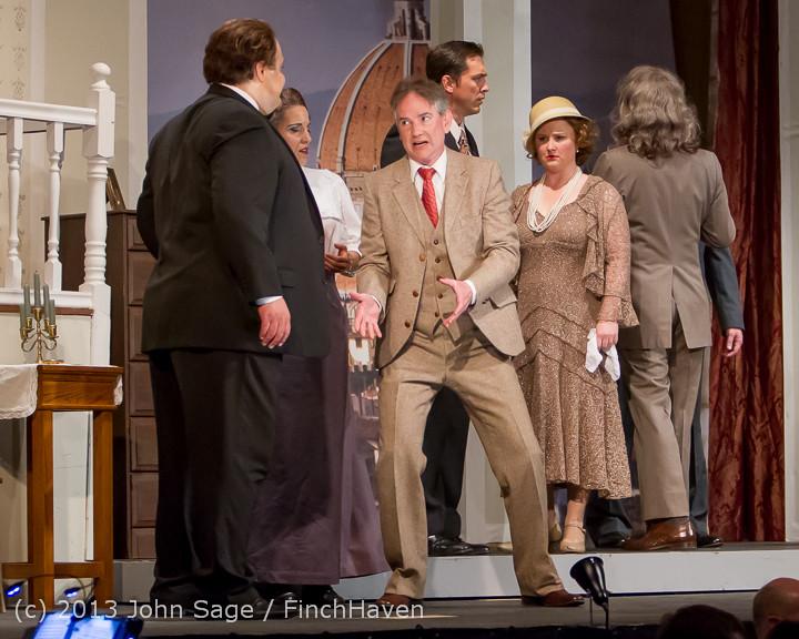 19608 Vashon Opera Gianni Schicchi dress rehearsal 051513