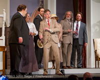19610 Vashon Opera Gianni Schicchi dress rehearsal 051513