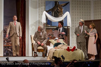 19611 Vashon Opera Gianni Schicchi dress rehearsal 051513