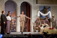 19612 Vashon Opera Gianni Schicchi dress rehearsal 051513