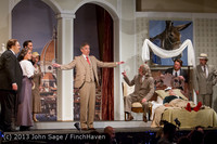 19613 Vashon Opera Gianni Schicchi dress rehearsal 051513