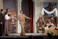 19614 Vashon Opera Gianni Schicchi dress rehearsal 051513