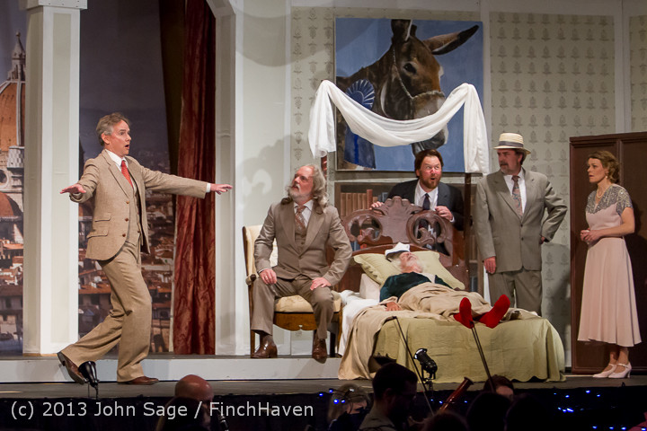 19615 Vashon Opera Gianni Schicchi dress rehearsal 051513