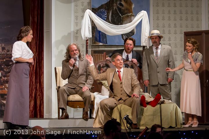 19618 Vashon Opera Gianni Schicchi dress rehearsal 051513