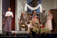 19622 Vashon Opera Gianni Schicchi dress rehearsal 051513
